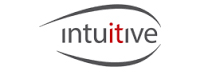Intuitive Technology Group