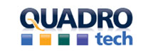 QUADROtech Solutions